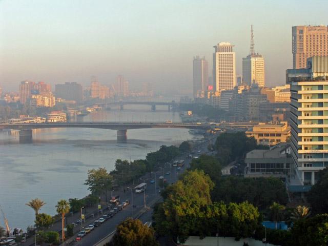 مصر تُعلن حالة الطوارئ لثلاثة أشهر