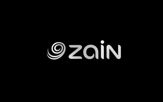 منصّة زين ومصنع الأفكار يقدمان منحة بدبلوم أكاديمية فاب لاب 2021