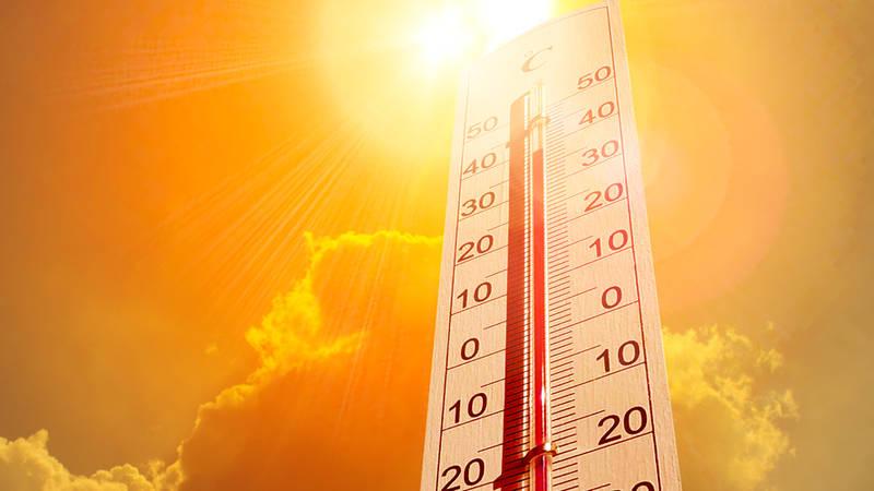 طقس الاربعاء.. استمرار الانخفاض في دجات الحرارة والعظمى بالقاهرة 34