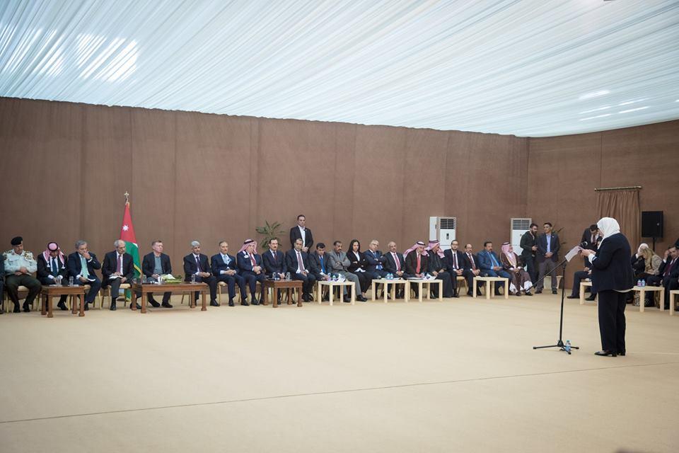 نتيجة بحث الصور عن الملك يزور مادبا ويوجه الحكومة بالإسراع بتنفيذ مشاريع خدمية وتنموية