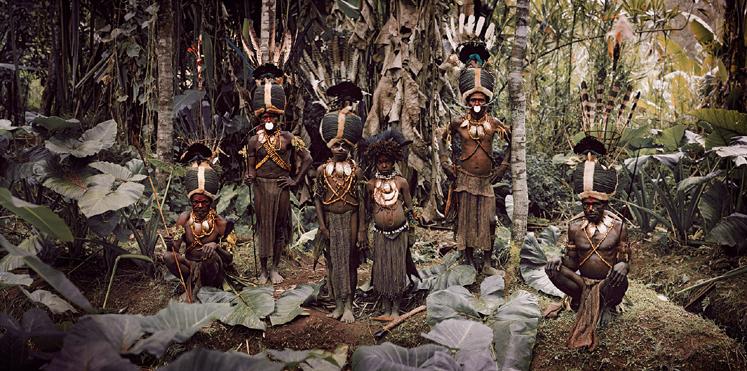 سكان البرازيل الاصليين Dc55b07f657a8e30ac5e70cf8bc0ac51